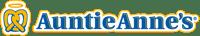 Auntie_Annes_Pretzels_logo_logotype