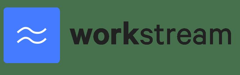 workstream-logo