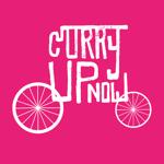 curryupnow logo