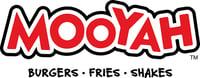 mooyah_logo