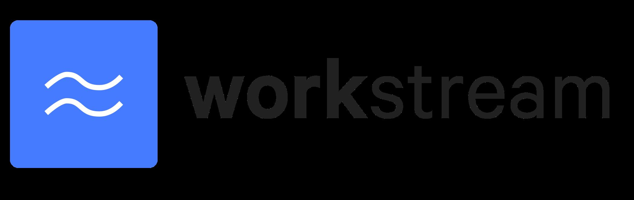 workstream logo
